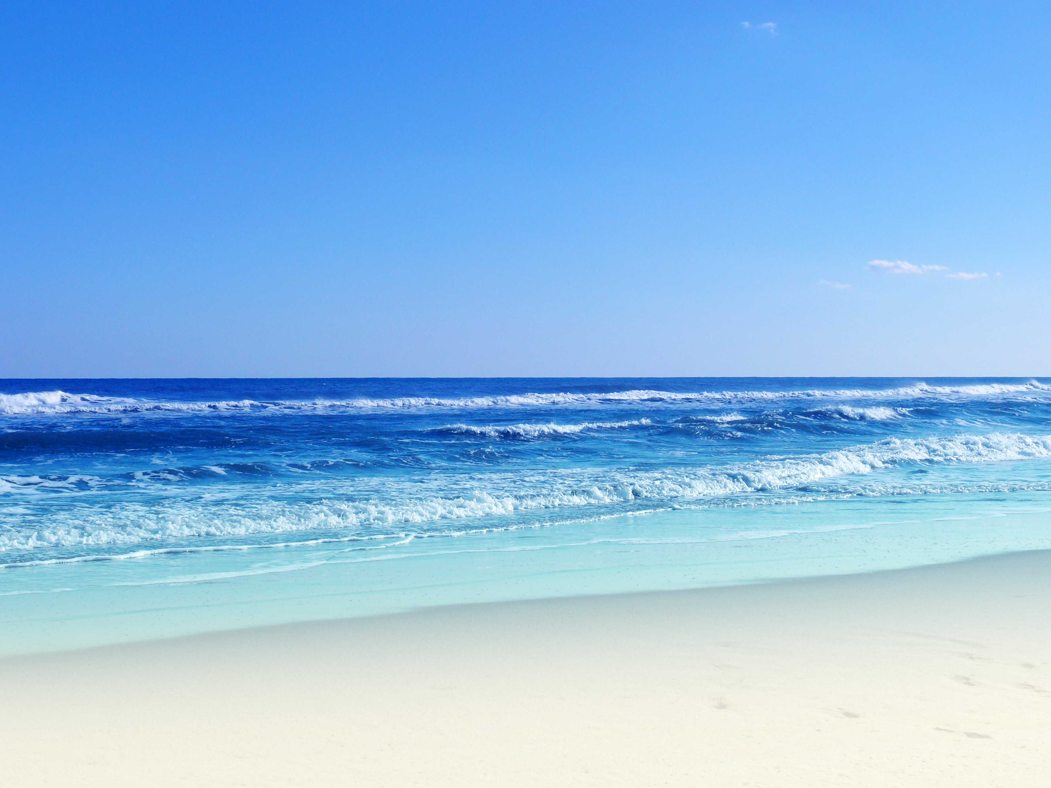 泳ぐ 海 英語 で 海に効く!リゾート地で使える英語表現