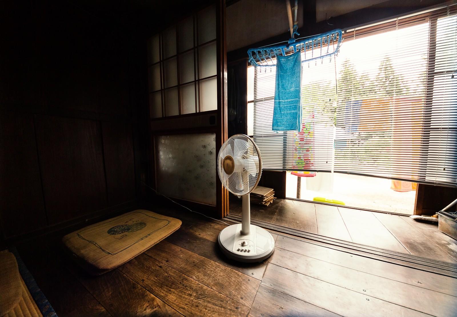 英語 扇風機 弱にする,英語 扇風機 強にする,英語 扇風機 弱,英語 扇風機 強,